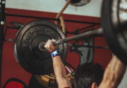 Kreatyna w redukcji tkanki tłuszczowej