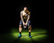 Która postać kreatyny jest najlepsza przy budowaniu masy mięśniowej?